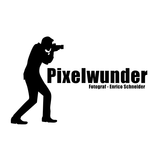 PIXELWUNDER